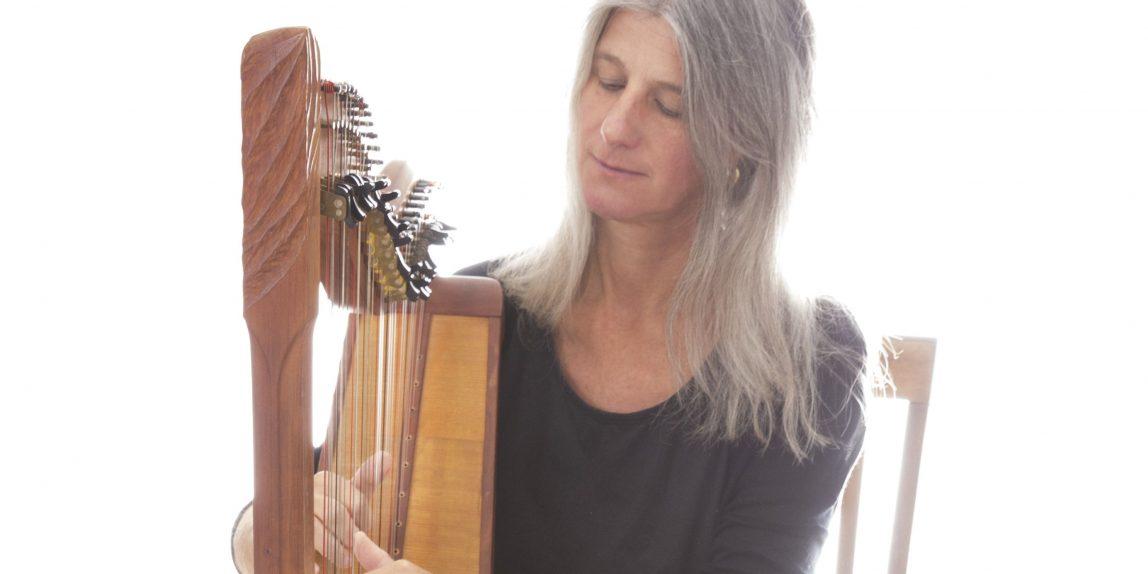 Ana Zauner-Pagitsch